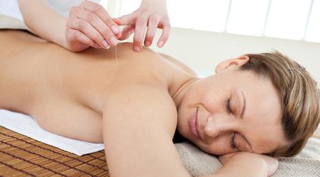 dikke leuter body to body massage alkmaar